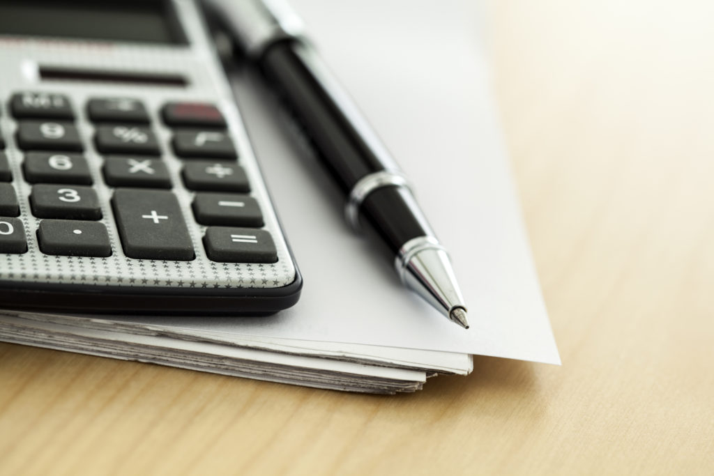 Raising Capital for Your Business? The Advantages and Disadvantages of Convertible Debt