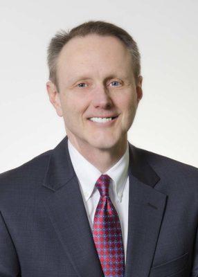 Gary G. Wallace, CPA