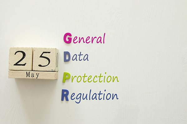 How will the General Data Protection Regulation (GDPR) impact Not-for-Profit organizations?