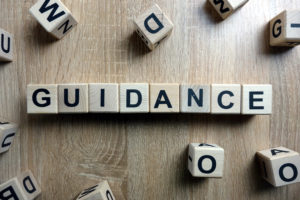 New SBA Guidance - Keiter CPA