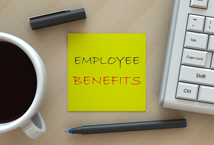 Employee Benefit Plan Accounting Updates & the New Fiduciary Rule Knowledge Share Recap