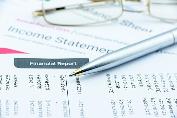 Financial Statements of Not-For-Profits: Changes to Net Asset Classifications (Part I)