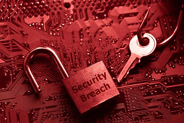 Cybersecurity: So You Think You Have a Breach