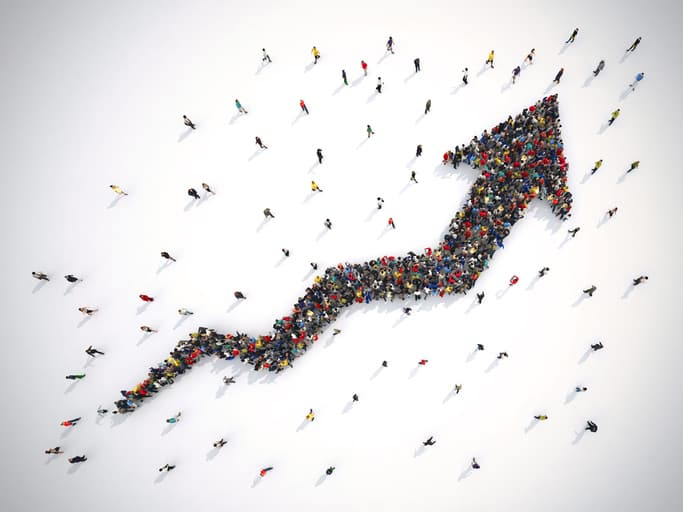 2012 New Audit Partners Announcement