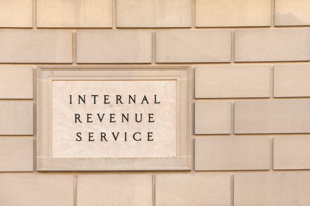 IRS Tax Questions and Answers for Businesses and Individuals