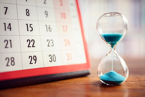 The Importance of Timely Deposits for Defined Contribution Plans