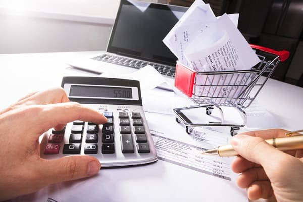 Remote Sales Tax Collection After Wayfair: 2019 Update