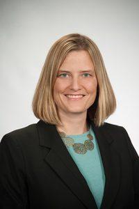 Ginny Graef CPA - Virginia Tax Planning
