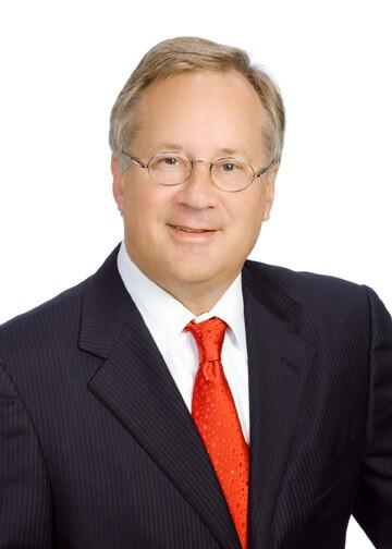 Carroll D. Hurst, CPA