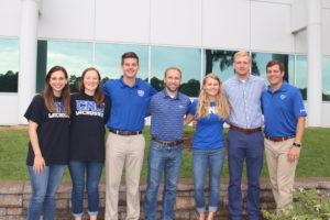 Keiter CPA CNU Alumni- Virginia Accounting Careers