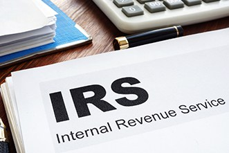 IRS Defers Income Tax Payments in Response to COVID-19