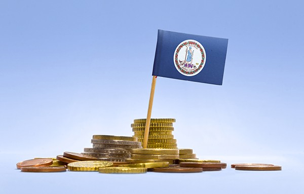 Investing in Virginia Businesses? Learn About the Tax Benefits