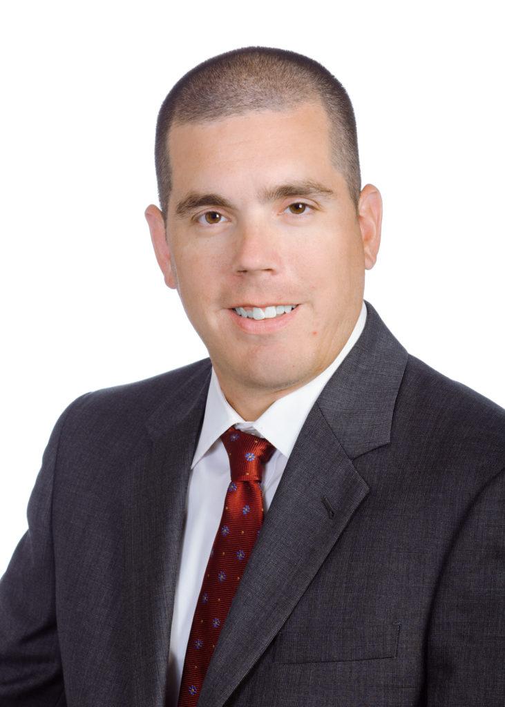 Jacob D. Favaro, CPA, CFP®