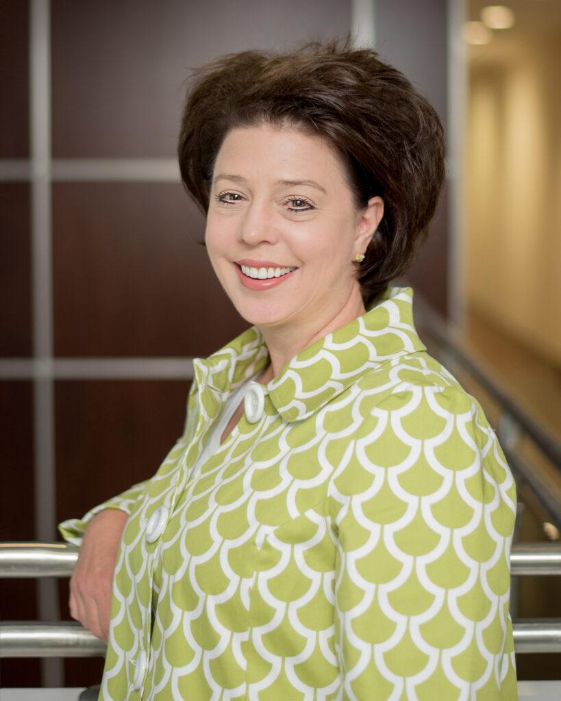 Jennifer F. Flinchum