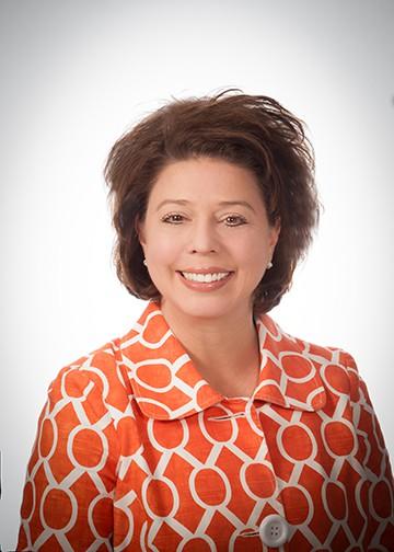 Jennifer F. Flinchum, CPA, CFP®