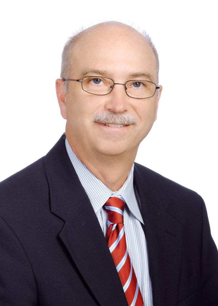 John E. Kent, Jr., CPA