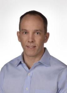 John T. Murray, CPA | Tax Partner | Keiter CPAs