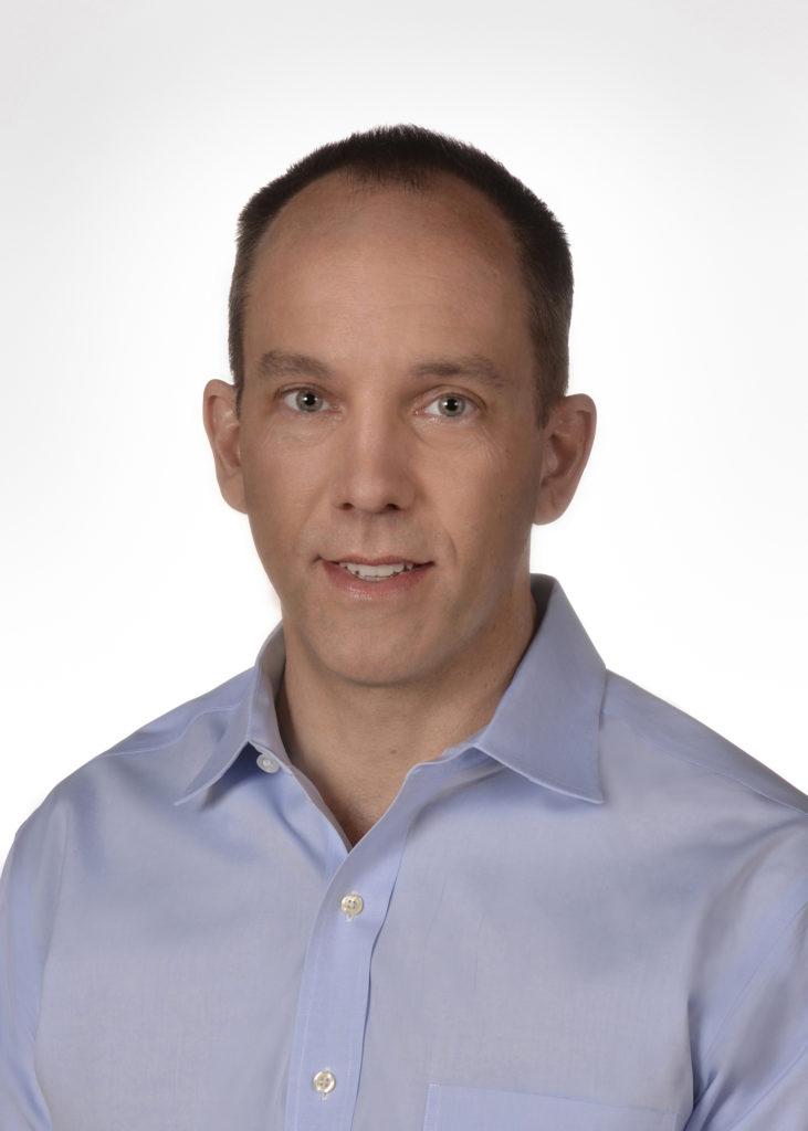 John T. Murray, CPA
