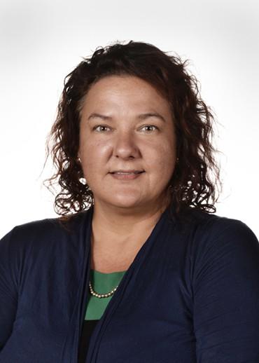 Julia Taylor, CPA