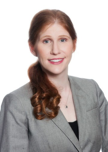 Julie H. Gustavsson, CPA.CITP