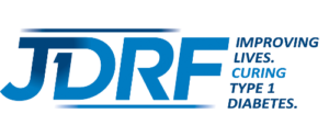 JDRF | Keiter Community | Richmond