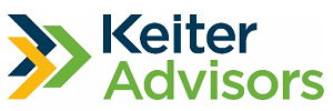 Keiter Advisors Managing Director Named
