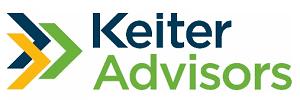 Keiter Advisors Managing Director Named
