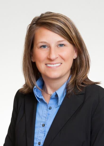 Elizabeth K. Lewis, CPA
