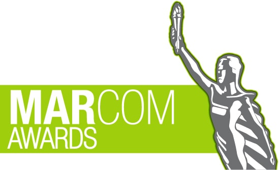 Keiter Wins 2019 MarCom Platinum Award for Online Sales Tax Communications