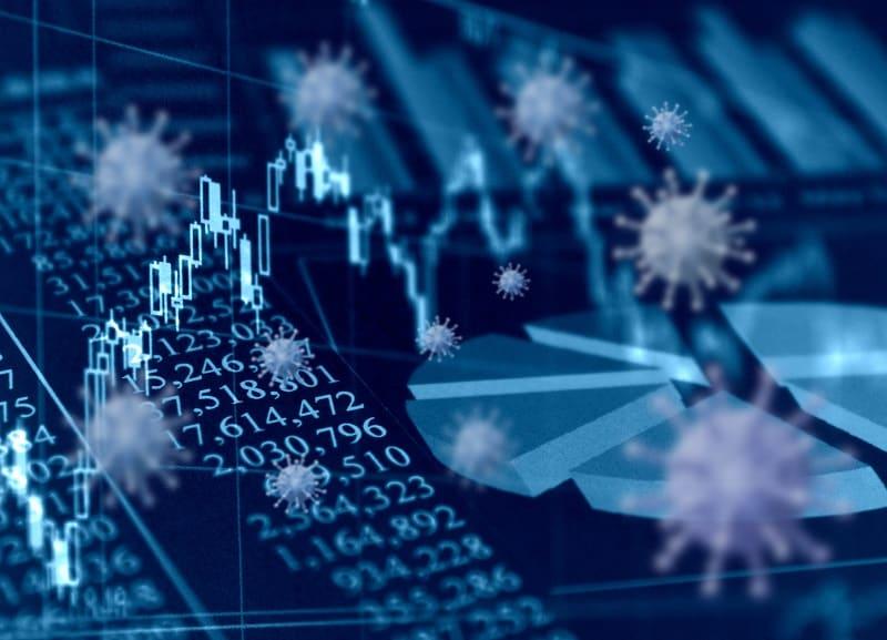 M&A Deal Trends: 1st Quarter 2020 Update