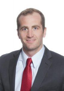 Mark Balderson