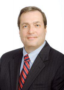 Harold Martin - Richmond Business Valuations
