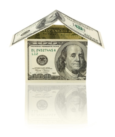 Member Guarantee Provides Code Sec. 465 At-Risk Basis