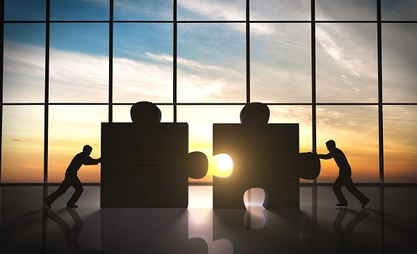 Managing Relationships During a Merger or Acquisition