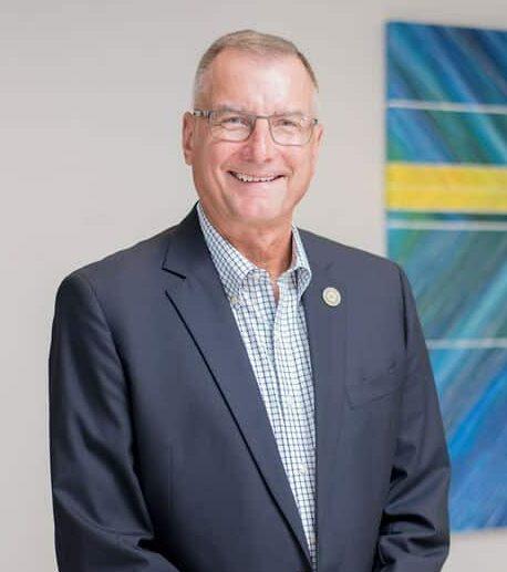 Michael Gracik, Jr.