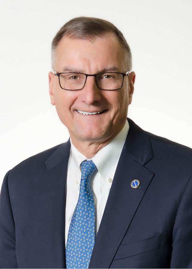 Michael Gracik