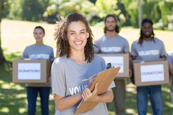 Individual Tax Planning: Neighborhood Assistance Program (NAP) Credit Benefits