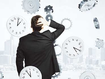 New Overtime Rules: Planning Tips for Employers