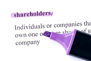 Paycheck Protection Program: Treatment of Owner's Compensation for Corporate Shareholders