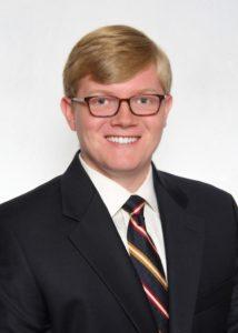 Preston Jones - Virginia Nonprofit CPA