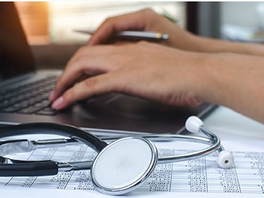 Qualified Business Income Deduction for Medical Practices