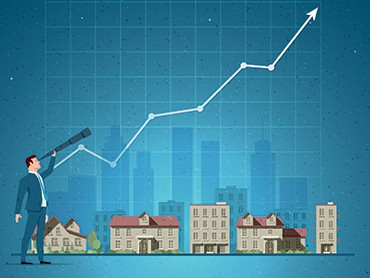 When should you invest in a Qualified Opportunity Zone fund?