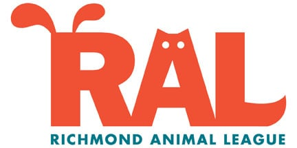 Richmond Animal League - Virginia CPA Firm