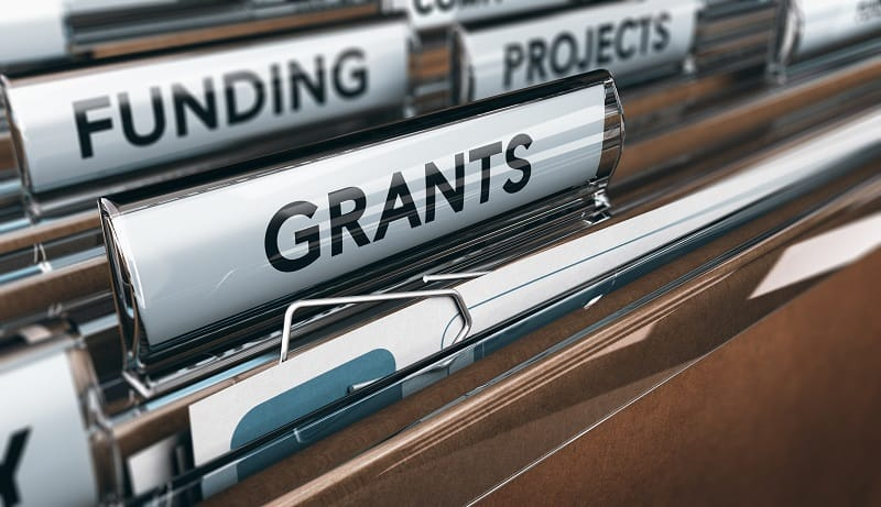 Rebuild VA Small Business Grant Fund: What You Need to Know