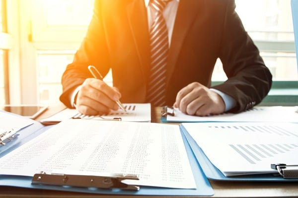 High Level Look at Disclosures Required for Revenue Recognition