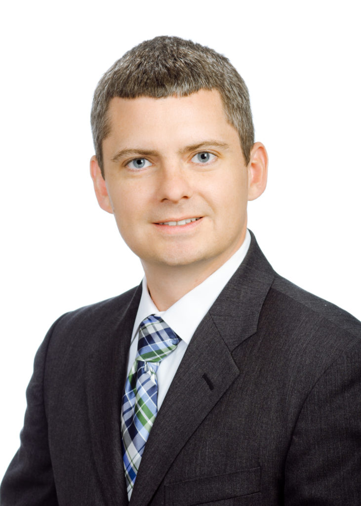 Richard W. Lewis, CPA, CFE