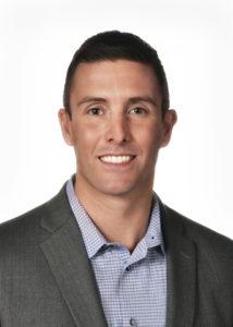 Ryan Beethoven-Wilson   Tax Senior Manager   Keiter CPAs