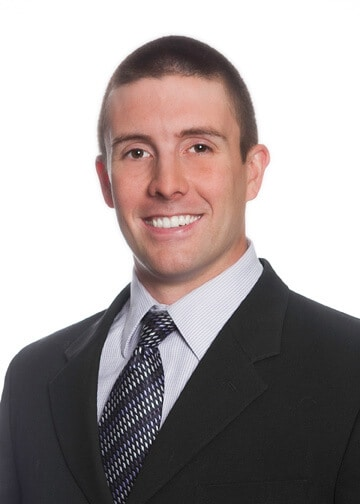 Ryan Wilson -Richmond CPA Firm