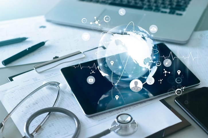 System and Organization Controls for Healthcare Organizations
