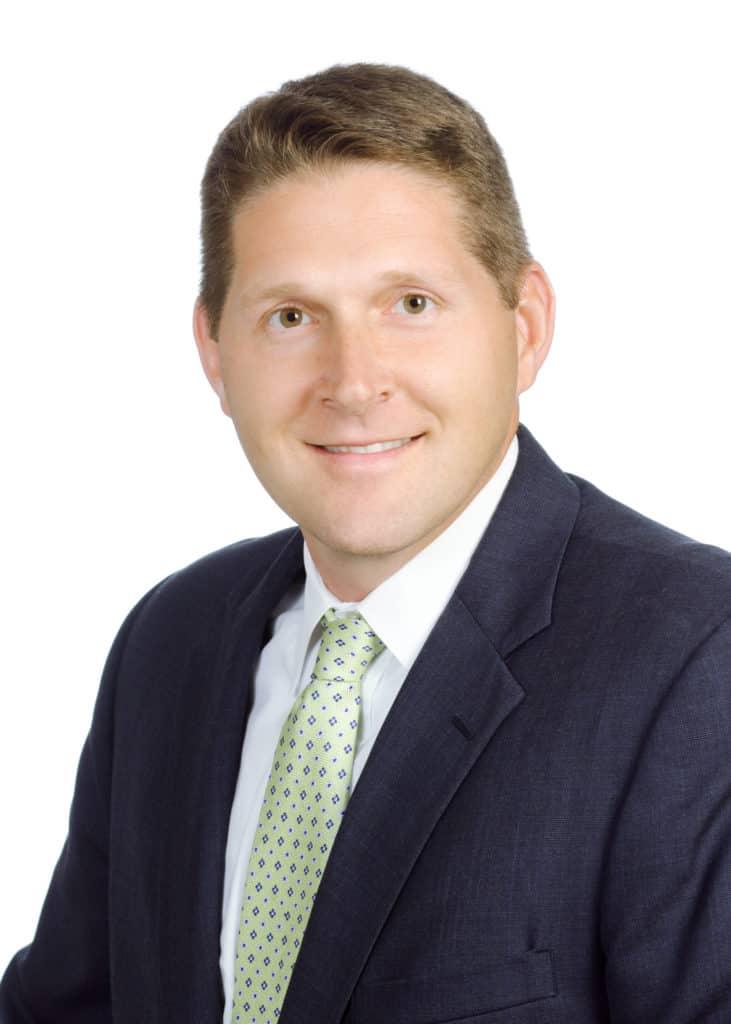 Scott M. McAuliffe, CPA, CISA, CFE